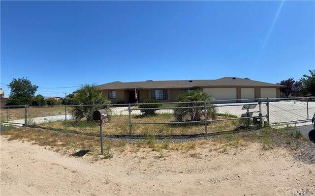 15511 Sycamore Street, Hesperia, CA 92345 (#WS20130382) :: Rogers Realty Group/Berkshire Hathaway HomeServices California Properties