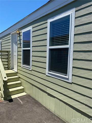 145 South St C-4, San Luis Obispo, CA 93401 (#PI20130392) :: Anderson Real Estate Group