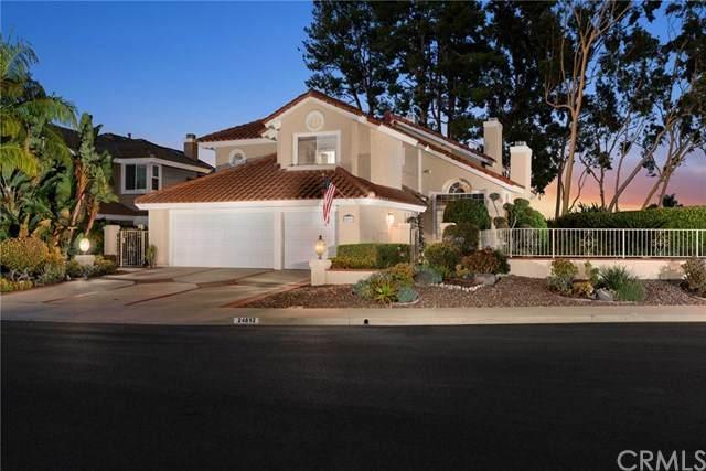 24892 Avenida Avalon, Laguna Hills, CA 92653 (#OC20117198) :: Hart Coastal Group