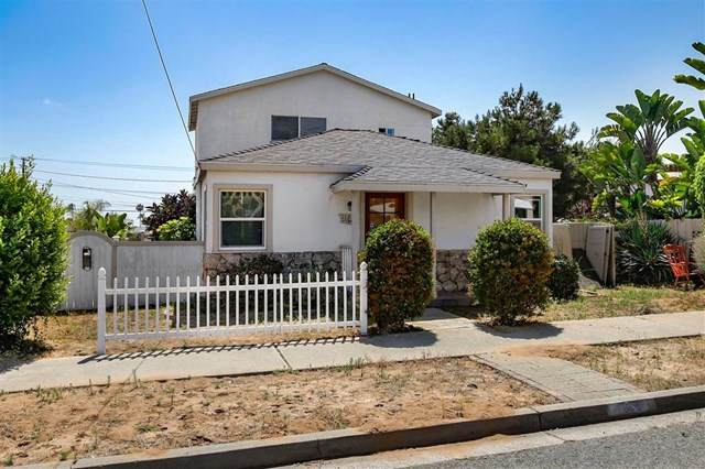 1125 S Nevada St, Oceanside, CA 92054 (#200030959) :: Z Team OC Real Estate