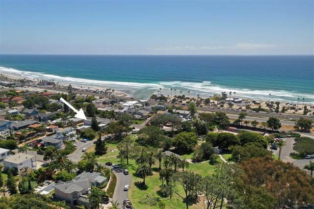 163 Norfolk Dr, Cardiff By The Sea, CA 92007 (#200030965) :: Massa & Associates Real Estate Group | Compass