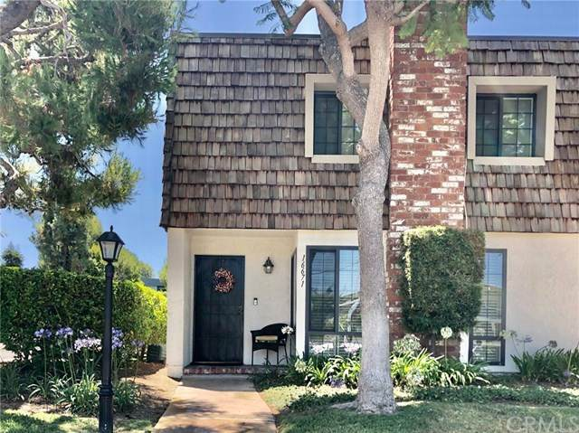 16671 Algonquin Street, Huntington Beach, CA 92649 (#OC20130342) :: Doherty Real Estate Group