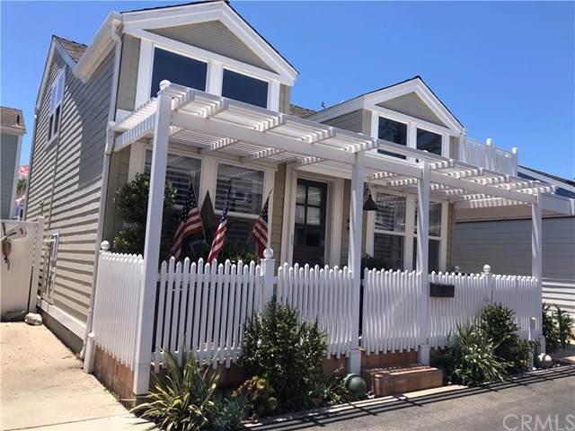 38 Drake Street, Newport Beach, CA 92663 (#NP20130299) :: Doherty Real Estate Group