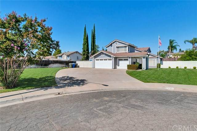9326 Ruby Red Court, Riverside, CA 92508 (#IV20129330) :: RE/MAX Empire Properties