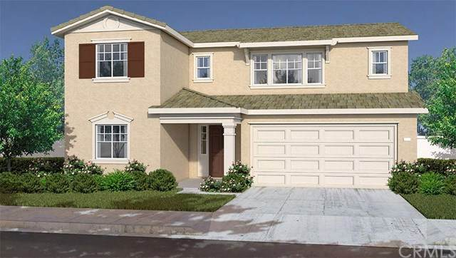 30168 Crescent Pointe Way, Menifee, CA 92585 (#SW20130436) :: EXIT Alliance Realty