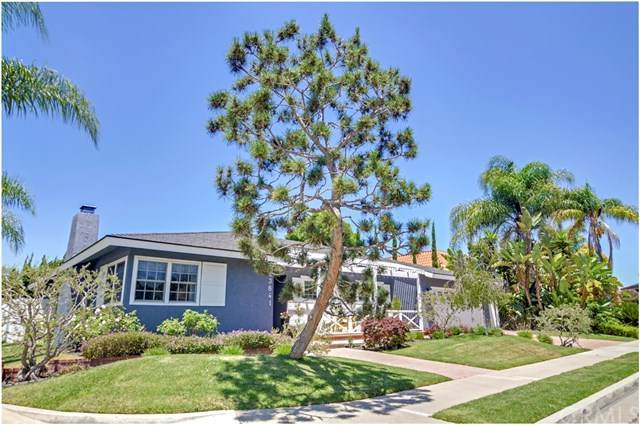 23841 Shady Tree Circle, Laguna Niguel, CA 92677 (#OC20129426) :: Hart Coastal Group