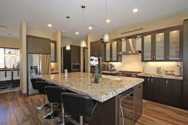 117 Arezzo Court, Palm Desert, CA 92211 (#219045539DA) :: Z Team OC Real Estate