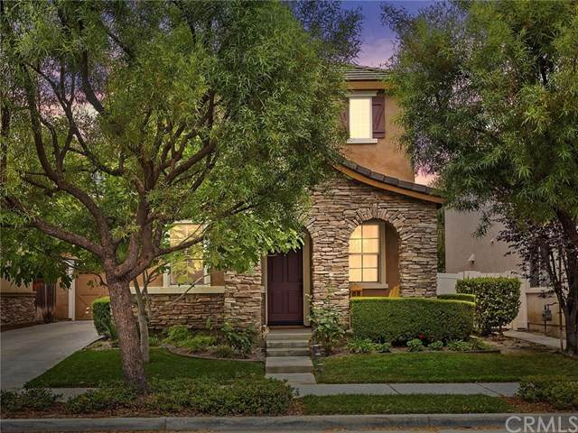 40128 Annapolis Drive, Temecula, CA 92591 (#EV20130203) :: Realty ONE Group Empire