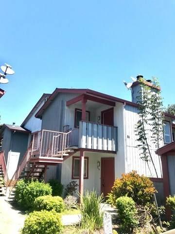 84 Rancho Drive - Photo 1