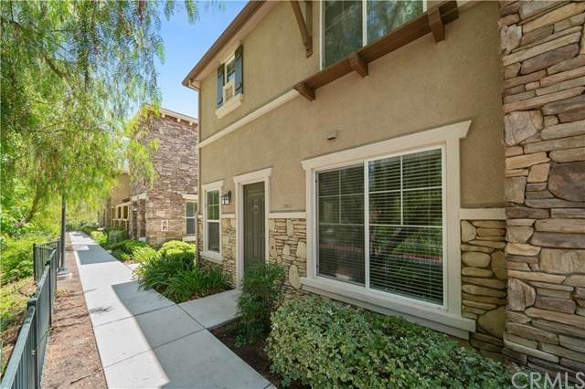 30505 Canyon Hills Road #2901, Lake Elsinore, CA 92532 (#OC20129940) :: Realty ONE Group Empire