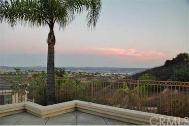 1510 Parker Canyon Road, Walnut, CA 91789 (#OC20130472) :: Mark Nazzal Real Estate Group