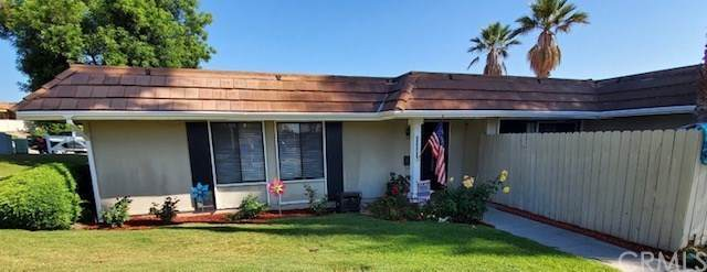 23457 Los Adornos, Aliso Viejo, CA 92656 (#PW20130423) :: Hart Coastal Group