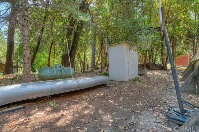 100 Meadow Lane Drive, Berry Creek, CA 95916 (#OR20130463) :: Keller Williams | Angelique Koster