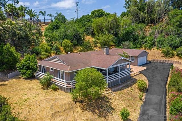 3224 Glen Abbey Blvd, Chula Vista, CA 91910 (#200030986) :: A|G Amaya Group Real Estate
