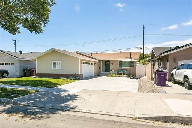 3551 Halbrite Avenue, Long Beach, CA 90808 (#PW20130432) :: Compass
