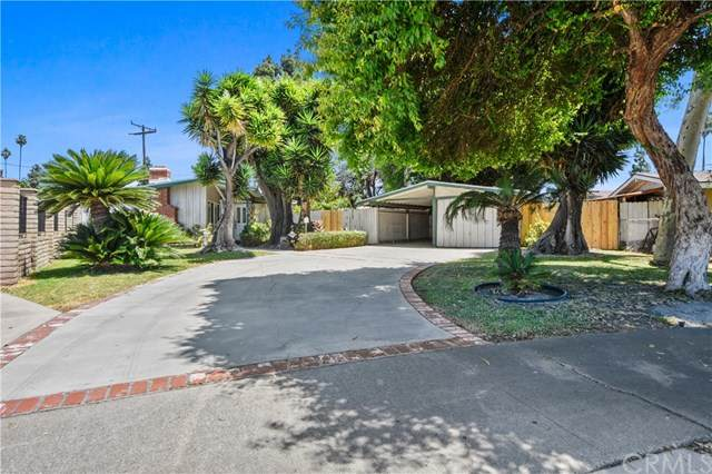 840 S Bellevue Place, Anaheim, CA 92805 (#OC20130479) :: Sperry Residential Group