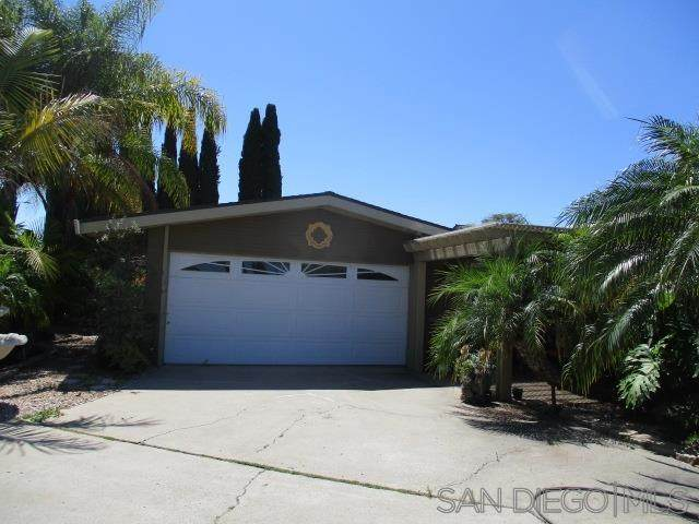 6762 Jackson Dr, San Diego, CA 92119 (#200030987) :: Re/Max Top Producers