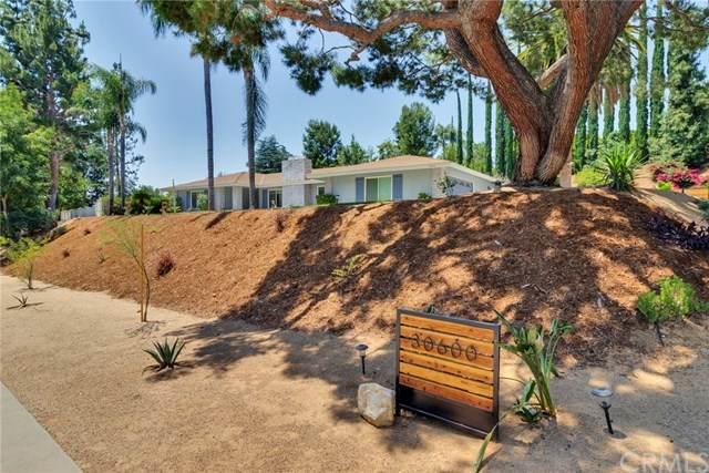 30600 Palo Alto Drive, Redlands, CA 92373 (#EV20130465) :: Pam Spadafore & Associates