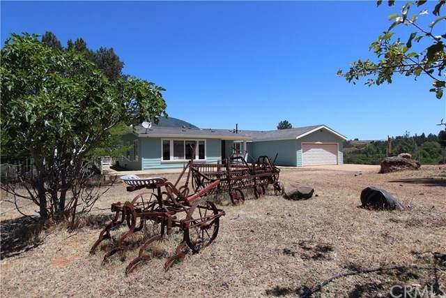 8025 Highway 175, Kelseyville, CA 95451 (#LC20122633) :: RE/MAX Masters