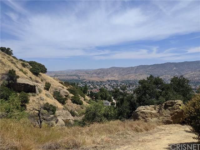 6045 Steffen Lane, Simi Valley, CA 93063 (#SR20130483) :: Z Team OC Real Estate