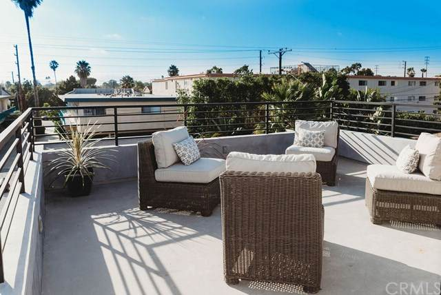 12455 Wagner Street, Marina Del Rey, CA 90066 (#PW20129933) :: Realty ONE Group Empire