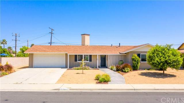 29060 Prestwick Road, Sun City, CA 92586 (MLS #SW20128626) :: Desert Area Homes For Sale
