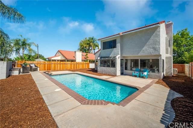 30509 Independence Avenue, Redlands, CA 92374 (#EV20130475) :: A|G Amaya Group Real Estate
