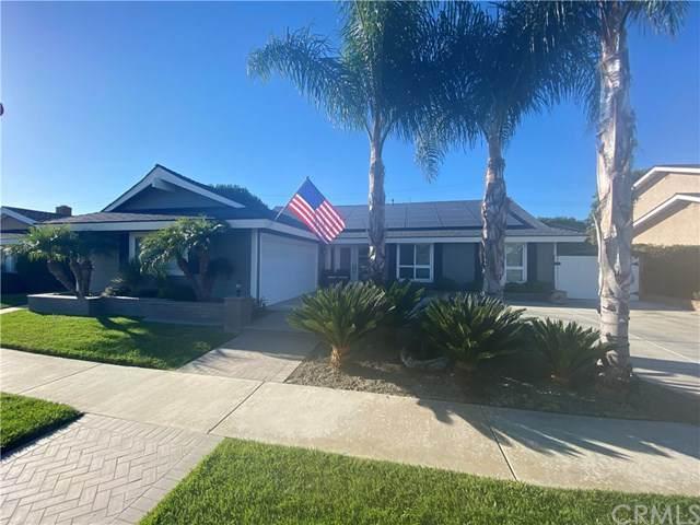 5241 Berkeley Avenue, Westminster, CA 92683 (#OC20130032) :: Massa & Associates Real Estate Group | Compass