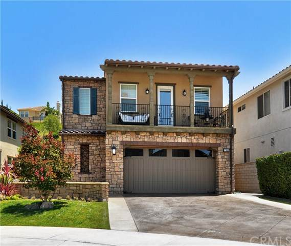 27652 Country Lane Road, Laguna Niguel, CA 92677 (#OC20130516) :: The Costantino Group | Cal American Homes and Realty