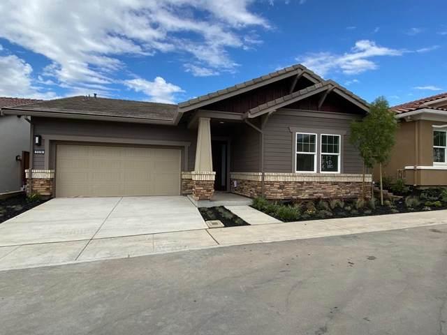 1110 Richard Road, Hollister, CA 95023 (#ML81799505) :: Massa & Associates Real Estate Group | Compass
