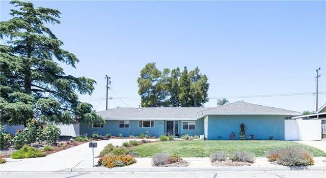 409 Majestic Drive, Santa Maria, CA 93455 (#PI20125361) :: Z Team OC Real Estate