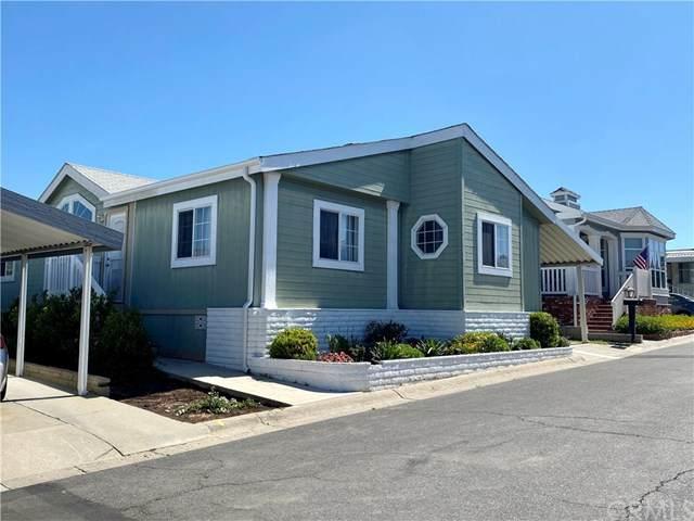 23301 Ridge Route Drive #143, Laguna Hills, CA 92653 (#PW20130476) :: Hart Coastal Group