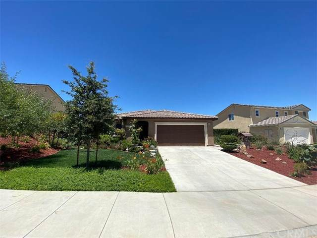 33140 Big Range Drive, Winchester, CA 92596 (#DW20130513) :: Anderson Real Estate Group