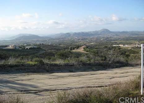 0 Calle Cordova, Temecula, CA 92592 (#PW20129598) :: eXp Realty of California Inc.