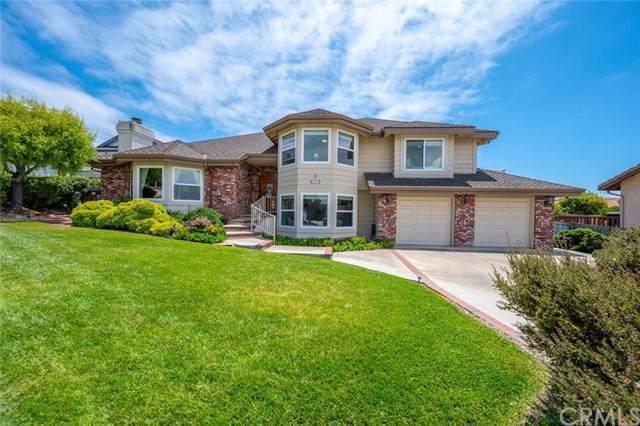 245 Effie Way, Pismo Beach, CA 93449 (#PI20127176) :: Anderson Real Estate Group