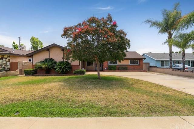 5069 Tyler Street, Chino, CA 91710 (#IV20128912) :: Apple Financial Network, Inc.