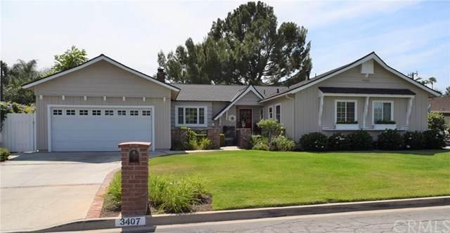 3407 Sunnywood Drive, Fullerton, CA 92835 (#PW20129956) :: Zutila, Inc.