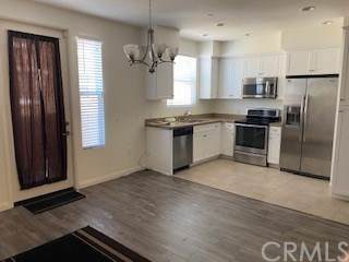 410 W Main Street W #211, Alhambra, CA 91801 (#RS20130598) :: eXp Realty of California Inc.