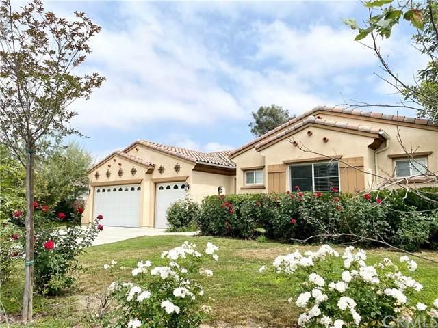10553 Jimenez Street, Sylmar, CA 91342 (#WS20130597) :: eXp Realty of California Inc.