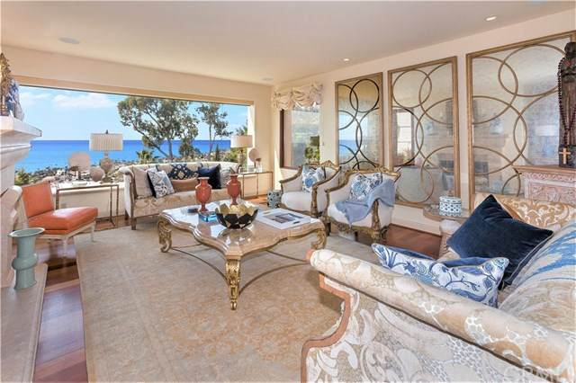 676 Vista Lane, Laguna Beach, CA 92651 (#LG20129786) :: The Miller Group