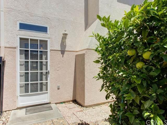 1287 Manzanita Way, San Luis Obispo, CA 93401 (#PI20095242) :: Z Team OC Real Estate