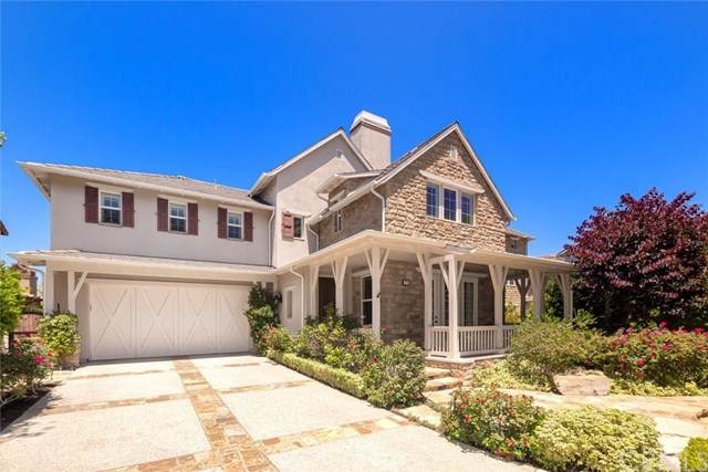 29 Basilica Place, Ladera Ranch, CA 92694 (#OC20130580) :: Pam Spadafore & Associates