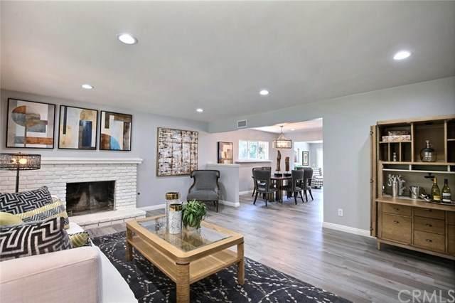 3225 Montezuma Avenue, Alhambra, CA 91803 (#AR20130558) :: Sperry Residential Group