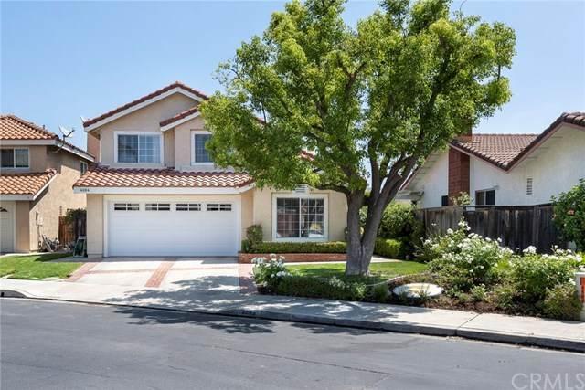 4684 Golden Ridge Drive, Corona, CA 92880 (#PW20125601) :: Crudo & Associates