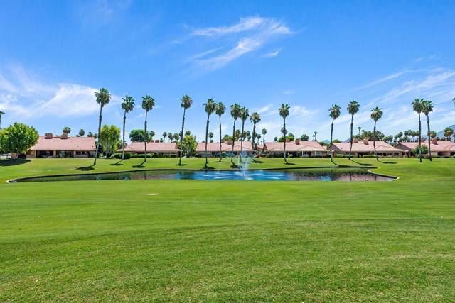 225 Camino Arroyo No N, Palm Desert, CA 92260 (#219045549DA) :: Cal American Realty