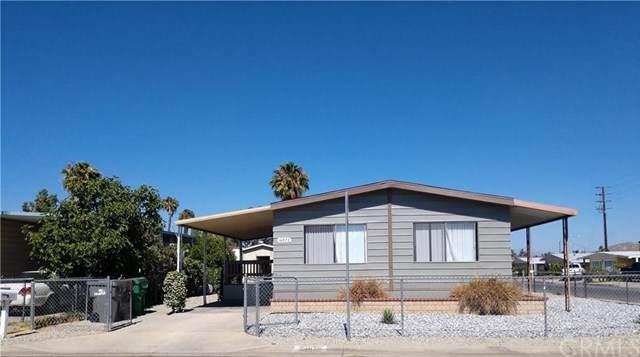 14972 Dovehurst Street, Moreno Valley, CA 92553 (#IV20130494) :: The DeBonis Team