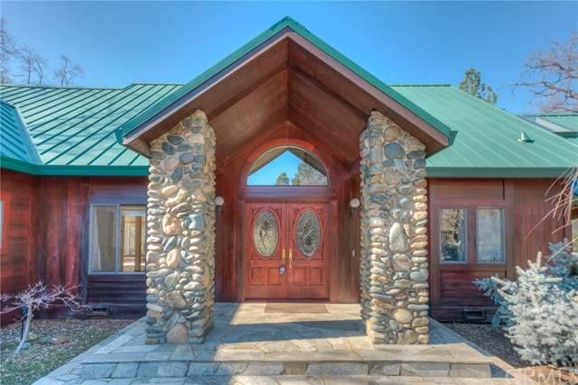 123 Grand Oak Drive, Oroville, CA 95966 (#OR20129921) :: Keller Williams | Angelique Koster