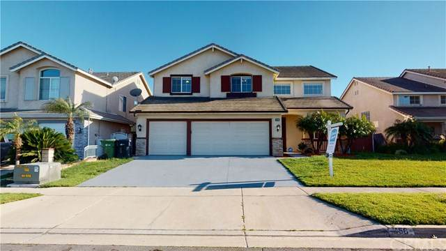 956 Othello Lane, Corona, CA 92882 (#IG20130636) :: Z Team OC Real Estate