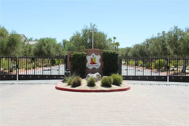 154 Paseo Bravo, Palm Desert, CA 92211 (#PW20130446) :: Wendy Rich-Soto and Associates