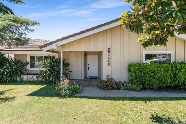 4460 Picacho Drive, Riverside, CA 92507 (#WS20130655) :: Z Team OC Real Estate